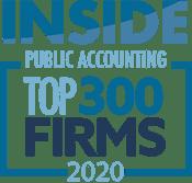 2020-ipa-300
