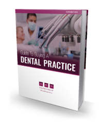 3D-Ebook-Buying-Dental-Practice (ID 131179)