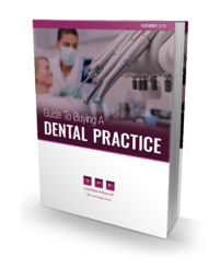 3D-Ebook-Buying-Dental-Practice (ID 131179)