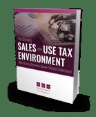 3D-book_Sales-Use-Tax (ID 147069)