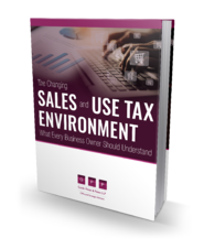 3D-book_Sales-Use-Tax (ID 147069)