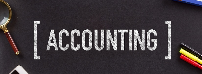 medical practice accounting