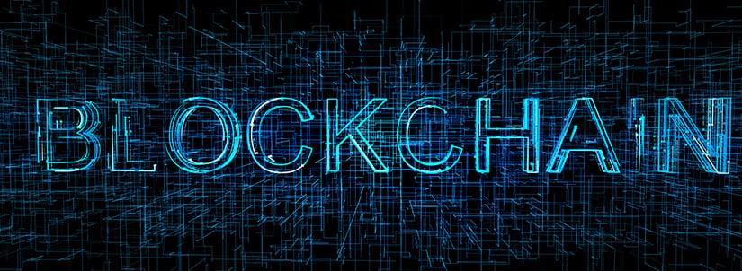 Blockchain_dental