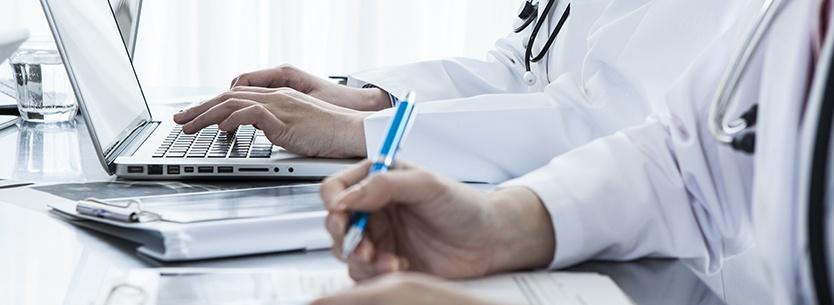 CMS Medical RUles