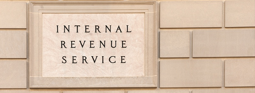 IRS Liens and Levies