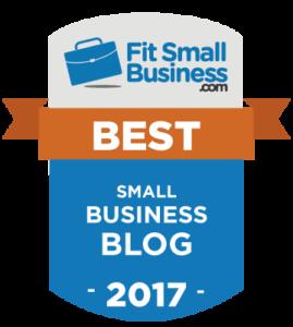2017-SmallBusinessBlog-269x300-1