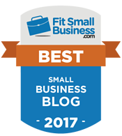 2017-SmallBusinessBlog-269x300-1