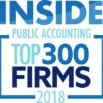 Inside Public Accounting