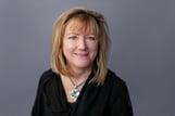 Debbie Bromiley