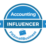 Featured-Accounting-Influencers-150x150-1