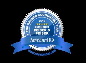 Goldin-Peiser-&-Peiser-Award-Emblem