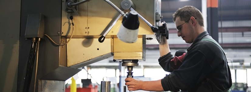 Independent Contractors Manufacturing