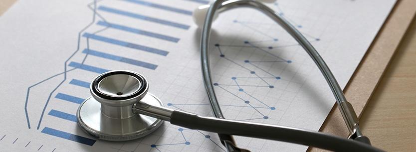 Medicare Cost Report CROP