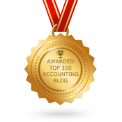accounting-100-transparent_1000px