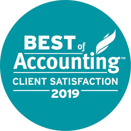 best-of-accounting-2019-client-rgb