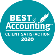 best-of-accounting-2020-client-rgb (ID 148669)