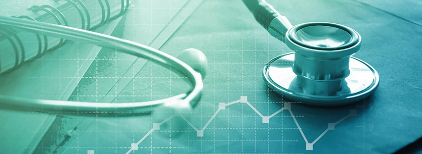 Business Entity Healthcare