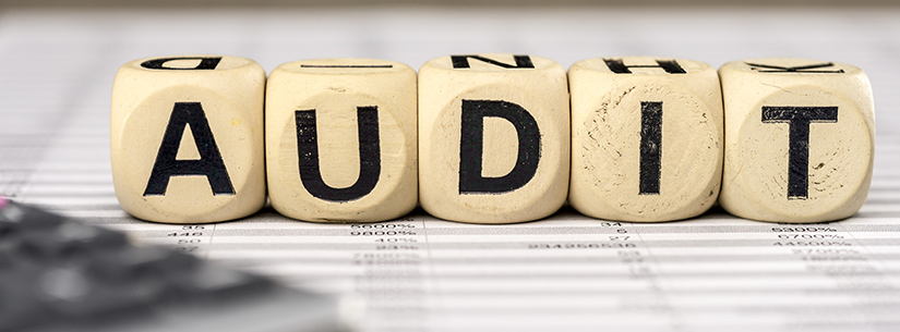 refundable credit due diligence audit